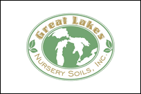 Great Lake Nusery Soils - Container Mix