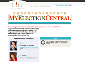 myelectioncentral2