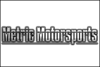Metric Motorsports - ATV Sales Muskegon