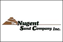 Nugent Sand Company - Foundry Sand